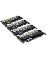 HP W2070A/117A*  ÇİPSİZ  MUDİL TONER 1K  KIRMIZI