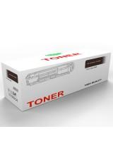 Hp 12A-Q2612A CANON FX-10 Muadil Toner 2K