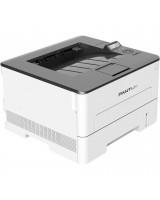 Pantum P3300DN Dublex + Network Mono Lazer Yazıcı