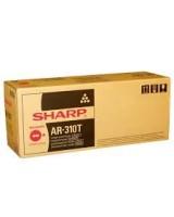 SHARP AR-310 ARM 5625/5631/AR-M256 /316//25K