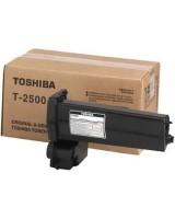 TOSHİBA T2500 ORJİNAL TONER