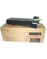 SHARP AR-016T  ORJİNAL TONER AR 5015/5120/5316/5320
