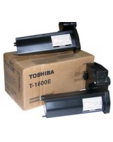 TOSHİBA T1600 ORJİNAL TONER