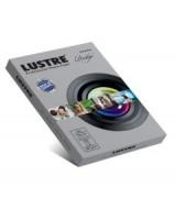 LUSTRE 10x15 280GR SATİN 100'LÜ FOTOĞRAF KAĞIDI MAT